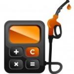 Установите систему контроля топлива - снижайте издержки умно