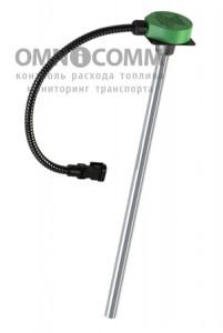 Датчик уровня топлива Omnicomm LLS-AF 20310