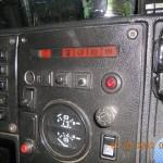 DSCN1368