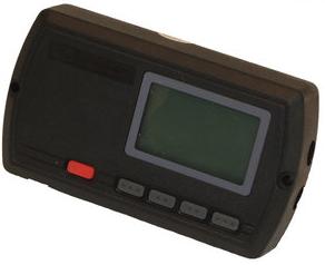 Granit-208