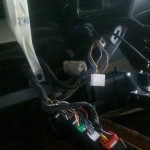 Установка тахографов и ограничителей скорости