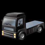 Глонасс_грузовик