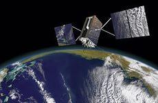 Cпутниковая навигация