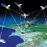 Спутниковая система мониторинга найдет ваш транспорт