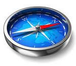 Система GPS-ГЛОНАСС отследит ваш транспорт